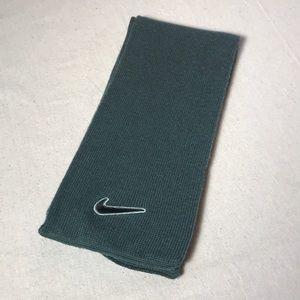 Nike Scarf